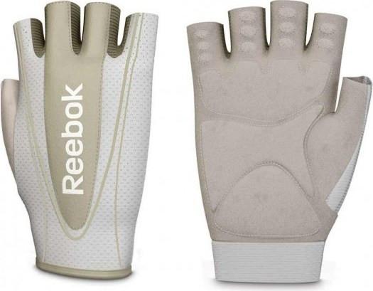 Γάντια Γυμναστικής Skalidis-sport  d6c87aa025e