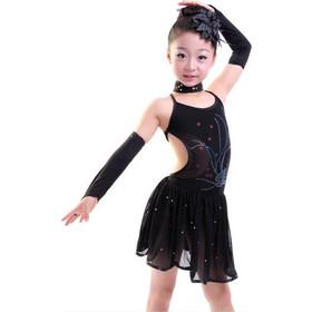 5a40f2b2c1e στολες χορου latin - Διάφορα Ρούχα Κοριτσιών | BestPrice.gr