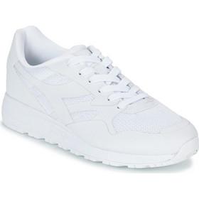 810e7571426 αθλητικα παπουτσια - Ανδρικά Αθλητικά Παπούτσια Diadora (Σελίδα 7 ...
