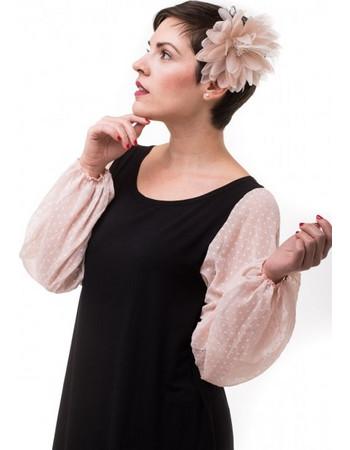 pink woman ρουχα - Φορέματα (Σελίδα 9)  a2f62672160