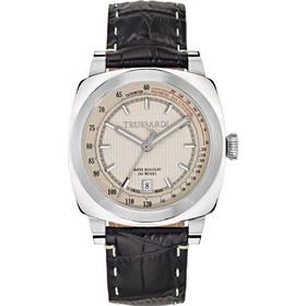 Ανδρικά Ρολόγια Trussardi  72d5496ca9c