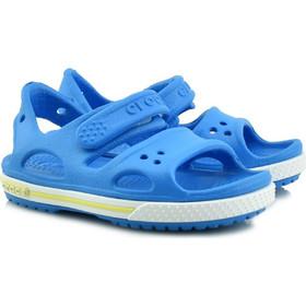 8cf9bf1aa87 παιδικα παπουτσια πεδιλα - Παπούτσια Θαλάσσης Αγοριών | BestPrice.gr