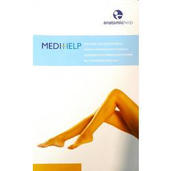 Anatomic Help Κάλτσες Κάτω Γόνατος Κοντές 327556d63b4