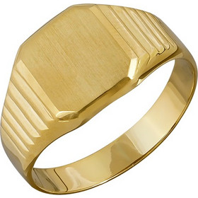 ανδρικο δαχτυλιδι - Δαχτυλίδια (Σελίδα 9)  31e81a9e7c9