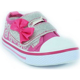 7d09461af77 παιδικα πανινα παπουτσια κοριτσια - Sneakers Κοριτσιών (Σελίδα 5 ...