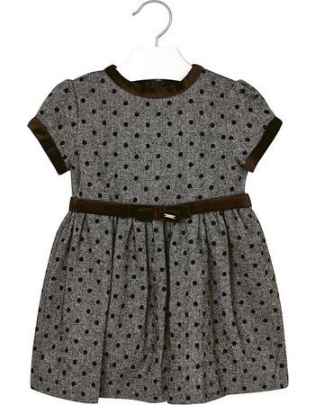 a9ade8bb147 κοριτσιστικα ρουχα φορεματα - Φορέματα Κοριτσιών (Σελίδα 32 ...