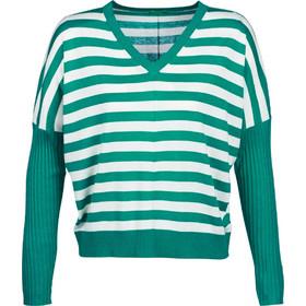 1cc6df13117b πουλοβερ πρασινο - Γυναικεία Πλεκτά