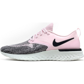 a02fd1d2ad7 νουμερο 42 - Γυναικεία Αθλητικά Παπούτσια Nike • Τρέξιμο (Σελίδα 5 ...