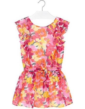 5ca63329a6b forema paidiko - Φορέματα Κοριτσιών Mayoral (Σελίδα 5) | BestPrice.gr