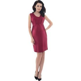 029a7e0e164 Φορέματα, Φούστες Εγκυμοσύνης   BestPrice.gr