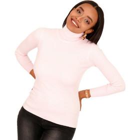13cf02ac2b47 μπλουζα ζιβαγκο γυναικεια - Τοπάκια (Σελίδα 4)