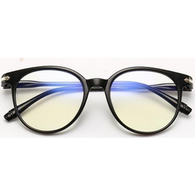 82f05930f5 Anti Blue Anti-radiation Computer Gaming Protection Glasses for Women  Men(Black) SK829160