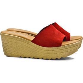 b0dc1291102 καστορες - Γυναικεία Ανατομικά Παπούτσια (Σελίδα 2) | BestPrice.gr