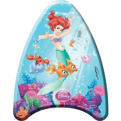 0855e763867 Σανίδες Κολύμβησης John | BestPrice.gr