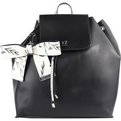 45b47ec1c3f ynot bags | BestPrice.gr