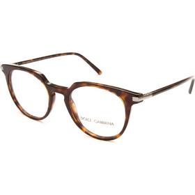 d079383283 γυαλια ορασεως ταρταρουγα - Γυαλιά Οράσεως Dolce   Gabbana ...