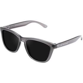 0abaf175e93d hawkers sunglasses - Unisex Γυαλιά Ηλίου