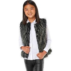 6f243505ea5c γουνινο γιλεκο παιδικα - Μπουφάν Κοριτσιών | BestPrice.gr