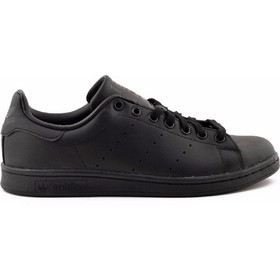 Adidas Stan Smith M20327 6762d3d6bc3