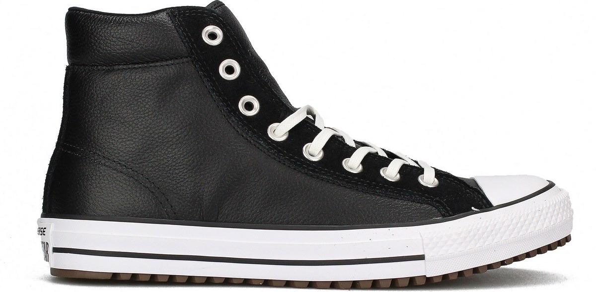 converse chuck taylor boot pc hi - Converse All Star  beac3c88d62
