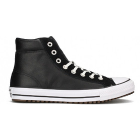 162173ca3d9 Converse Chuck Taylor All Star Boot PC Leather + Suede 157496C