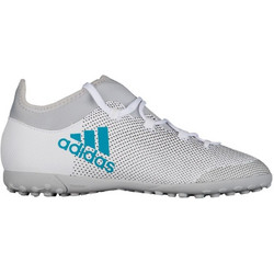eb084c044e5 ποδοσφαιρικα παπουτσια με σχαρα - Ποδοσφαιρικά Παπούτσια (Σελίδα 13 ...