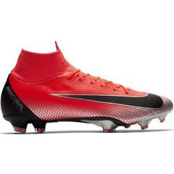 nike mercurial football - Ποδοσφαιρικά Παπούτσια Nike • Τάπες για ... f0a4bda85a6