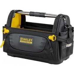 4073a51889 Stanley Fatmax FMST1-80146 Open Quick Access Τσάντα Εργαλείων
