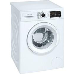 Πλυντήρια Ρούχων Pitsos  918dac9a01b
