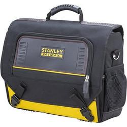 6c7f2181b4 Stanley Fatmax FMST1-80149 Τσάντα για υπολογιστή και εργαλεία