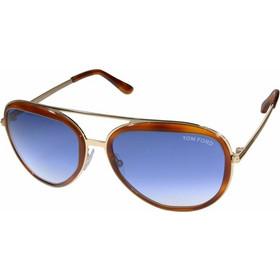 tom ford γυαλια ηλιου - Ανδρικά Γυαλιά Ηλίου  01bb3547906