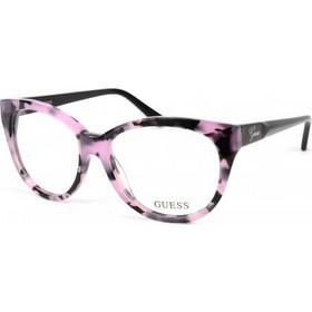 abf5798a0a Γυαλιά Οράσεως Guess