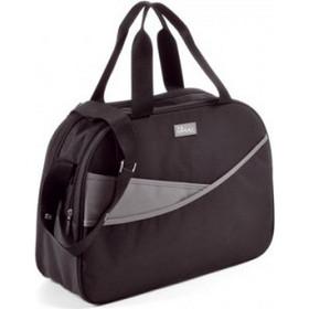 213e2d4898 Τσάντα αλλαξιέρα Baby Clic Lisboa Γκρί