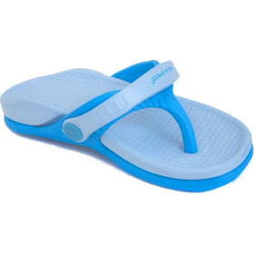 Aqua Speed Roma Pool Shoes Jr (498-01) 498-01 Blue