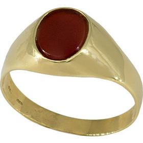 δαχτυλιδια με κοκκινη πετρα - Δαχτυλίδια (Σελίδα 2)  bb3f179e3c9