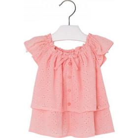 a9addc23742c μπλουζα κοριτσι mayoral - Μπλούζες Κοριτσιών (Σελίδα 19)