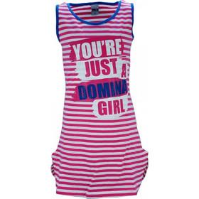 κοριτσιστικα ρουχα φορεματα - Μόδα Κοριτσιών (Σελίδα 43)  153c3fa582b