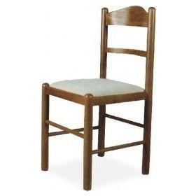 Καρέκλες Κουζίνας, Τραπεζαρίας | BestPrice.gr