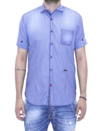 2816a3aa5bb4 πουκαμισα τζιν αντρικο - Ανδρικά Πουκάμισα (Σελίδα 10)