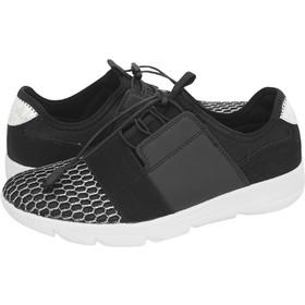 b5325255532 Γυναικεία Sneakers (Σελίδα 300) | BestPrice.gr