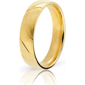 Ζευγάρι βέρες Maschio Femmina Eternity χρυσές 022-E c165979672c