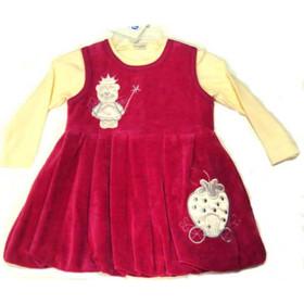 92a8b46b25a Βρεφικά Φορέματα, Φούστες | BestPrice.gr
