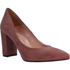 Alessandra Paggioti Γυναικεία Παπούτσια Γόβες 83002 Πούδρα Καστόρι  Alessandra 83002 ΠΟΥΔΡΑ ΚΑΣΤΟΡΙ be211ea16fc