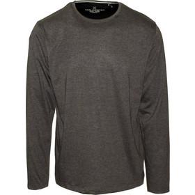 dceedfe9a137 μπλουζες ανδρικες μακρυμανικες - Ανδρικές Μπλούζες Φούτερ
