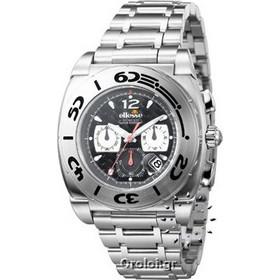 Ellesse Prima Golf 03-0372-501 c77ee88c686