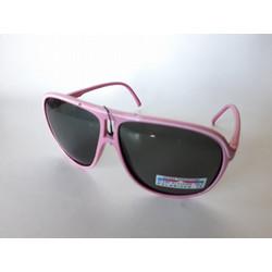 1bbae5843c Γυαλιά Ηλίου EyeLead Polarized Στυλ Carrera Ροζ