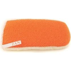Zan Sot Γάντι μπάνιου κατά της κυτταρίτιδας 1τμχ c137f72e667