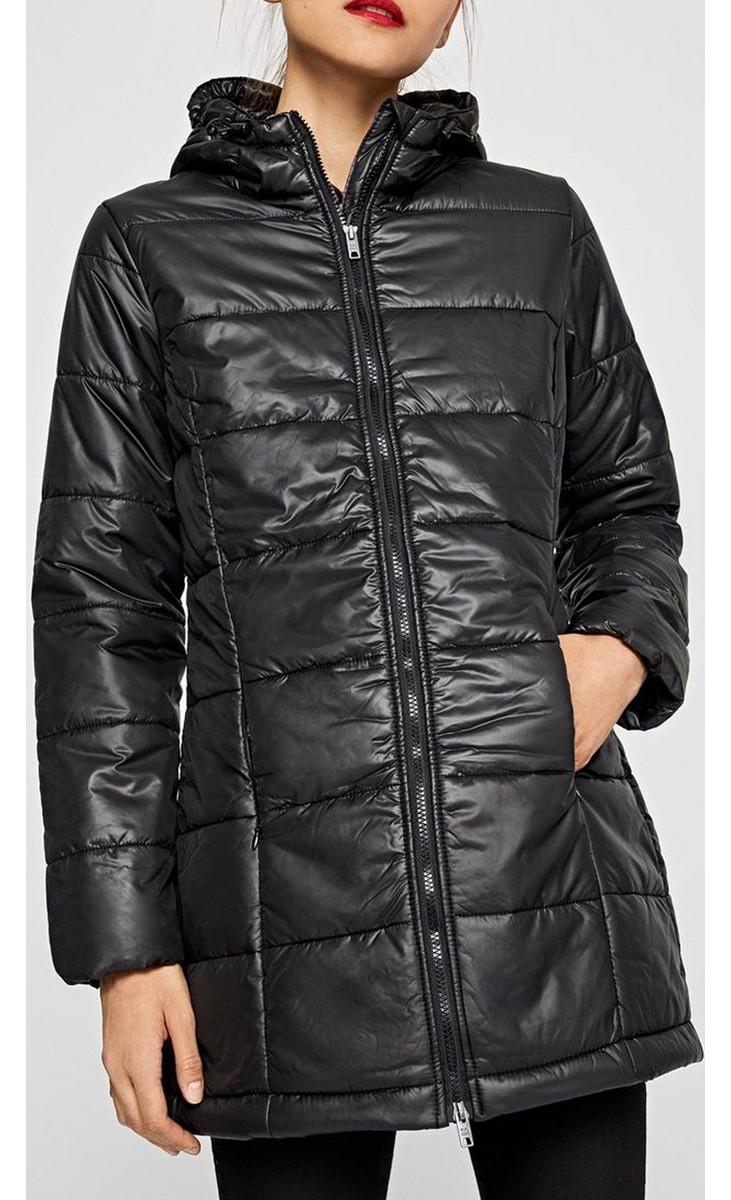 4c4b7417827c puffer jacket - Γυναικεία Μπουφάν (Σελίδα 3)