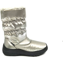 f1ecb4fc188 Γυναικεία μπότα Apres Ski ADAM'S 591-17503 Ασημί - ΑΣΗΜΙ