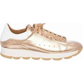 298f1ef500f ροζ χρυσο - Sneakers Γυναικεία | BestPrice.gr